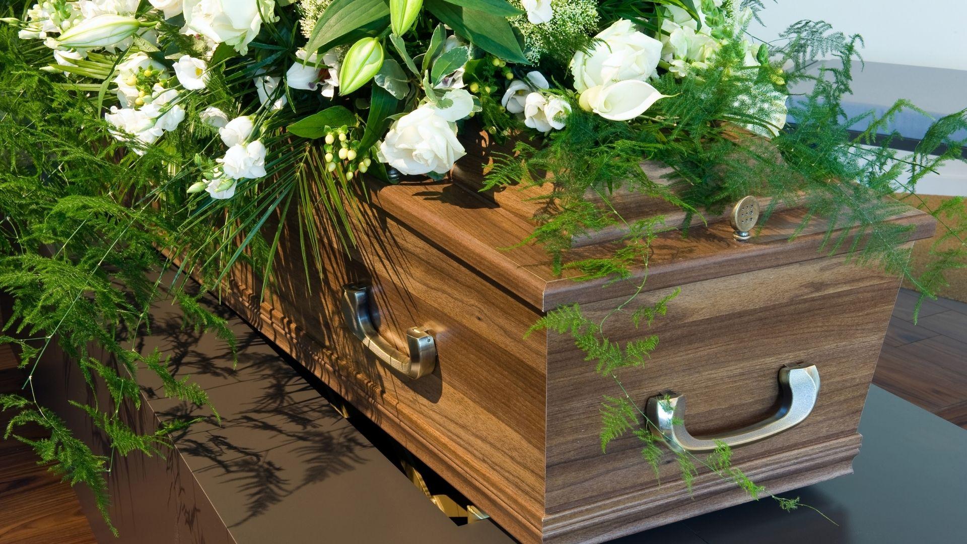organizacja-pogrzebu-w-katowicach